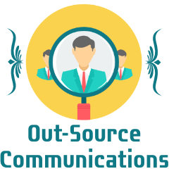 Out-Source Communications