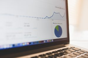 How to Use Online Marketing to Get Site Traffic - increase traffic and sales